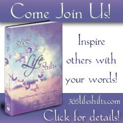 come-join-us-square-copy