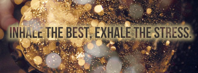 Inhale-The-Best-Exhale-The-Stress