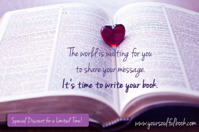 write-your-book-discount-copy