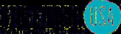 f6b65e_f9f0c05da0a54c36bc0119186d582fad~mv2