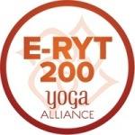 E-RYT200