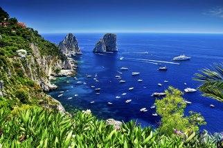 amalfi+coast+yoga