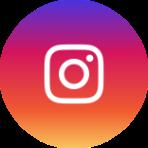 WR19-1x1-156x156-instagram