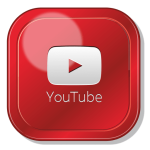 youtube-transparent-youtube-app-square-logo-transparent-png-svg-vector-10