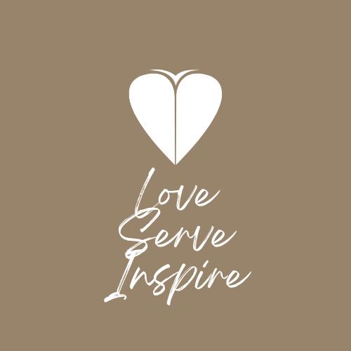 Love Serve Inspire-3